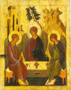 oudtestamentischetriniteit-jaroslavl-15-16eeuw